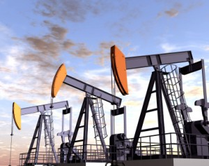 Oil Field Accident Injury Lawyer Law Firm Attorney