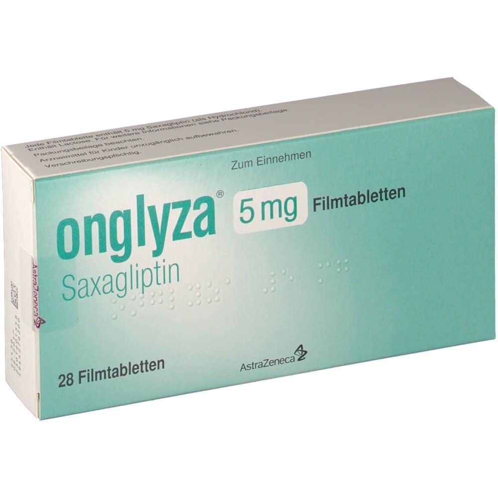 Onglyza 174 Lawsuit Onglyza Lawsuits