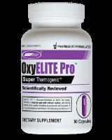 OxyElite Pro Lawsuit