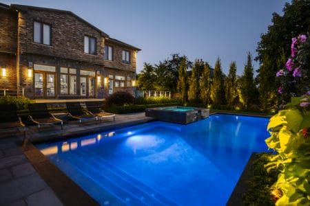 Pool Heater Lawsuit