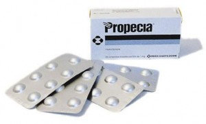 Propecia Anxiety Lawsuit