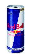 Red Bull Lawsuit