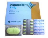 Risperdal Lawsuit