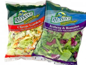 River Ranch Salad Recall Lawsuit