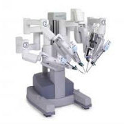 Robotic Surgery Lawsuit