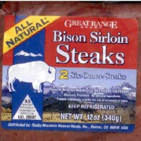 Rocky_Mountain_Bison_Meat_Recall_Labels