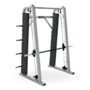 Smith Machine Class Action Lawsuit