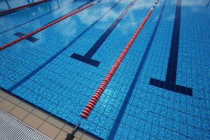 Swimming Pool Accident Drowning Lawsuit