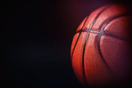 Texas Tech Women's Basketball Abuse Lawsuit