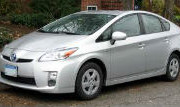 Toyota Prius Recall Lawsuit