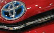Toyota Recall Lawsuit