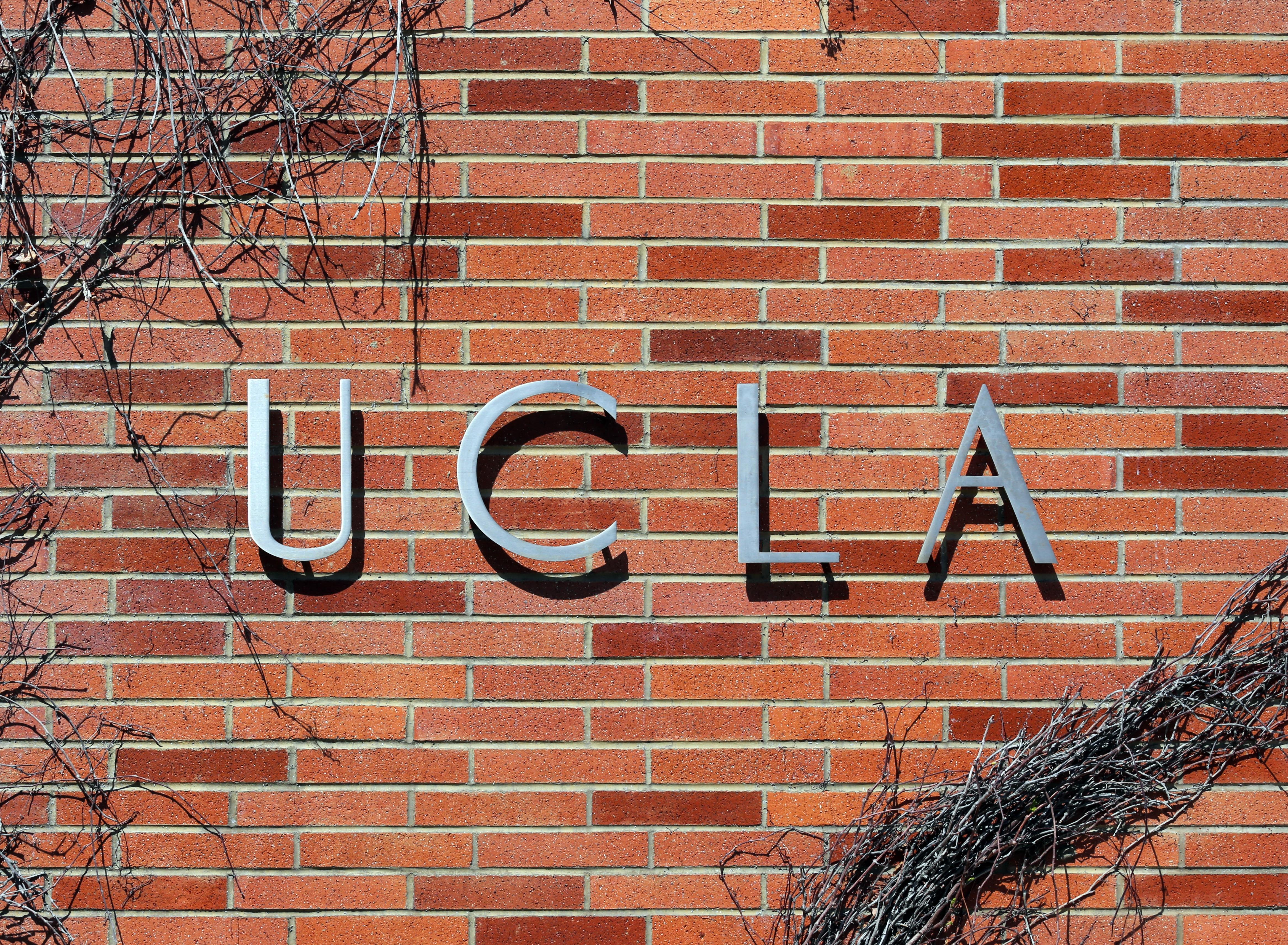 UCLA Gynecologist Lawsuit   Sexual Assault Lawyer