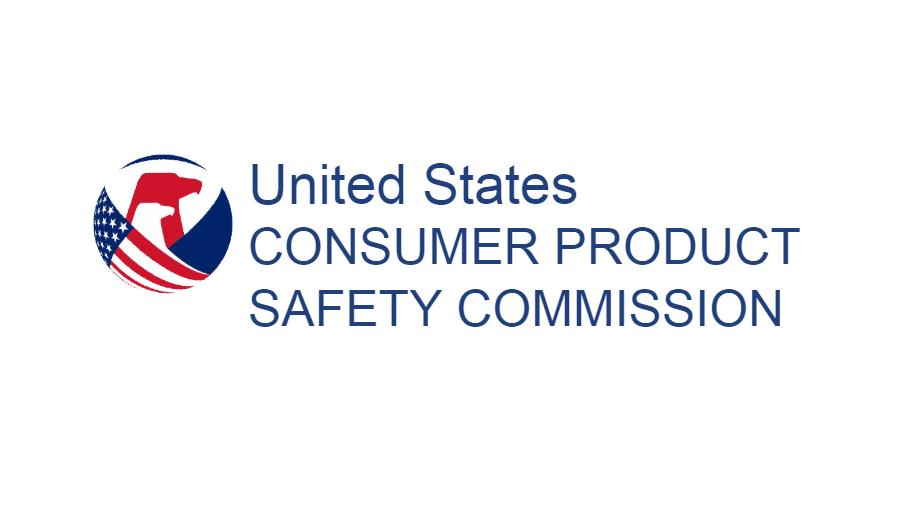 US Consumer Product Safety Commission CPSC