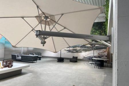 Umbrosa Umbrella Lawsuit