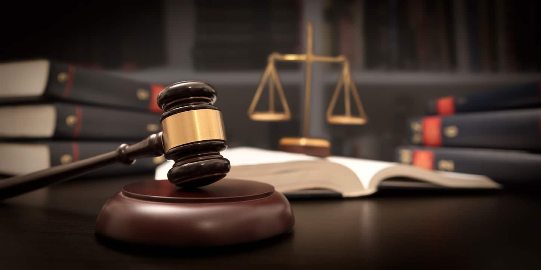 Valsartan Lawsuit Lawyer
