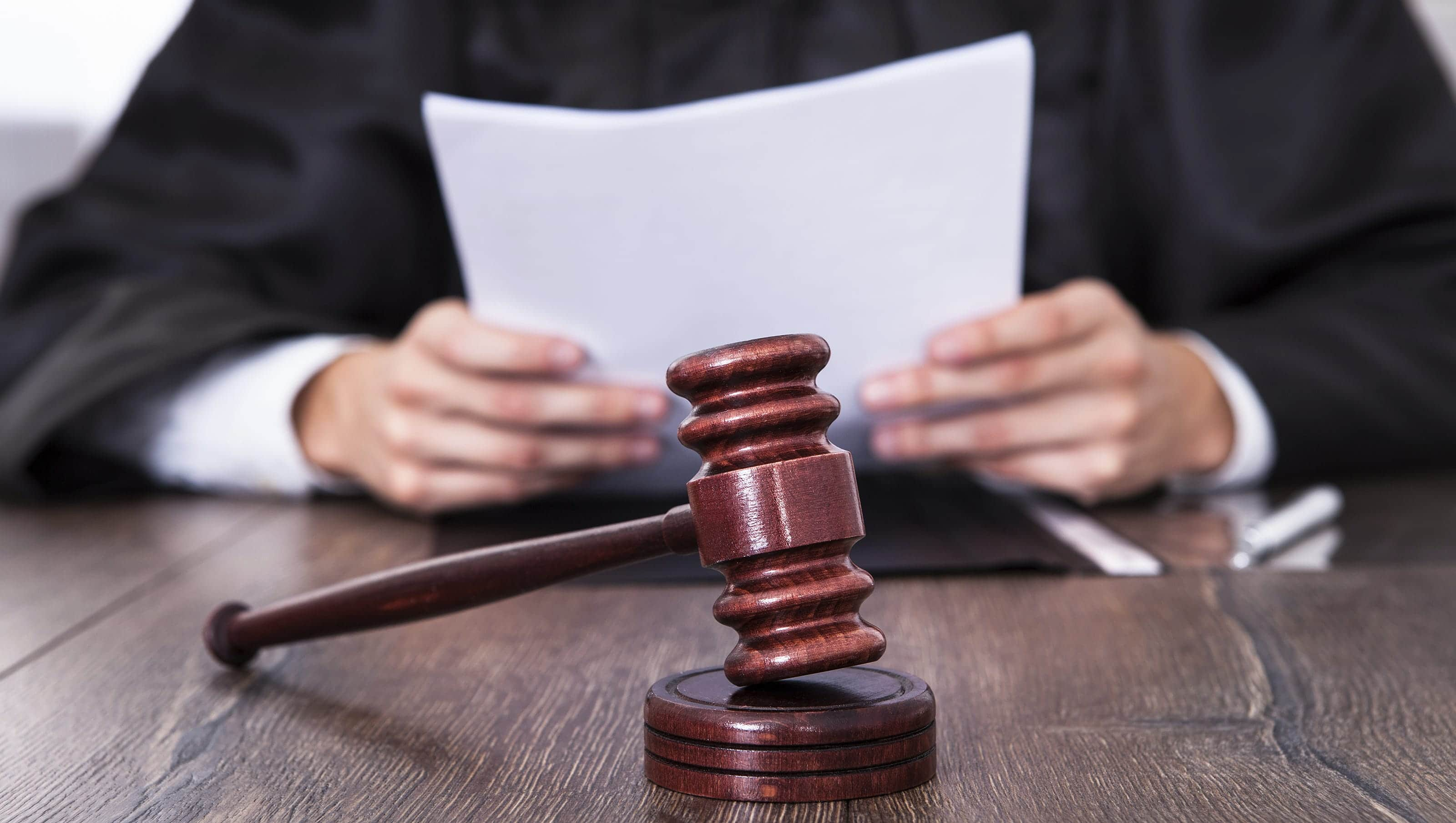 Valsartan Lawsuit