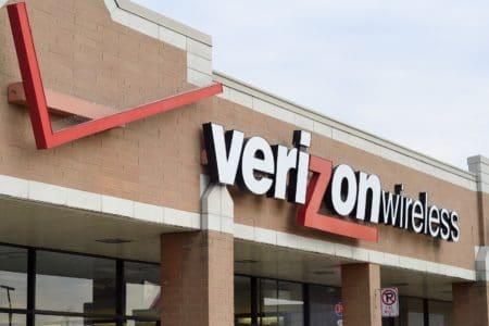 Verizon Hotspot Lawsuit