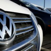 Volkswagen Emissions Class Action Lawsuit