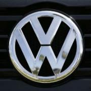Volkswagen Emissions Fraud Lawsuit
