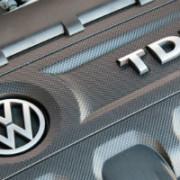 Volkswagen Recall Lawsuit