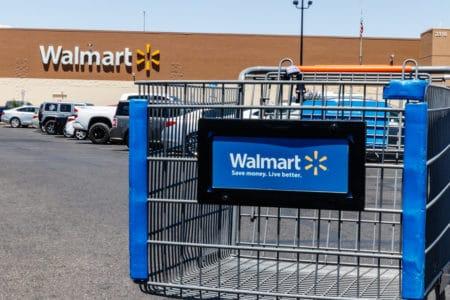 Walmart Fruit Recall Lawsuit