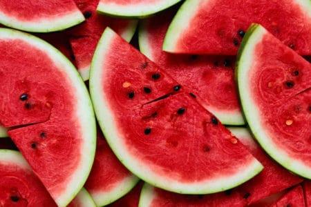 Walmart Watermelon Recall Lawsuit