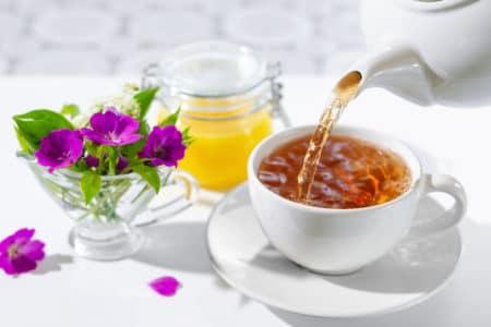 Weight Loss Tea Lawsuit