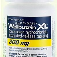 Wellbutrin Class Action Lawsuit