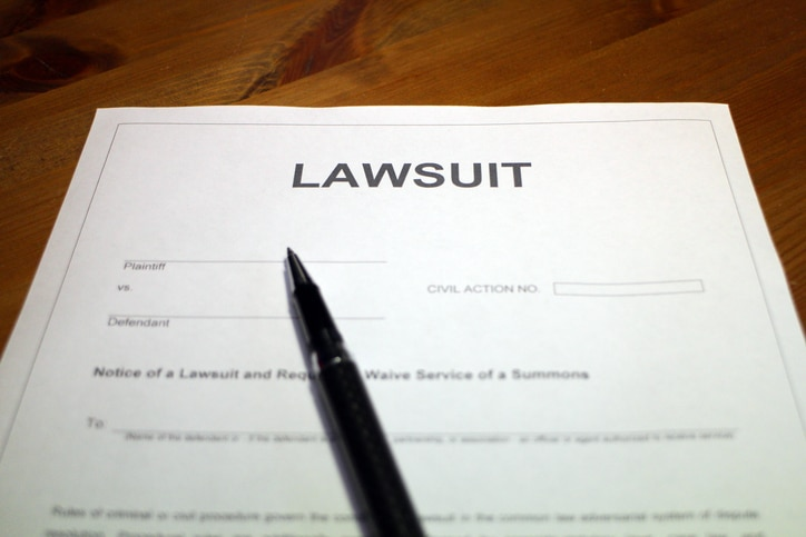 Xeljanz Lawsuits