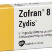 Zofran Heart Defects Lawsuit Louisiana