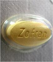 Zofran Hypospadias Lawsuit