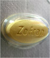 Zofran and Pregnancy