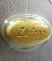 Zofran Heart Defect Lawsuit Illinois