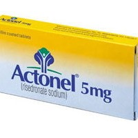 Actonel Lawsuit
