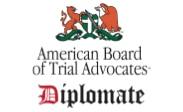 american board of trial advocates