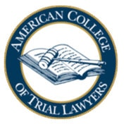 american college of trials