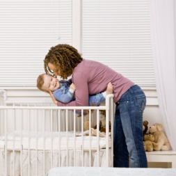 baby crib injury accident infant lawyer lawsuit attorney class action settlement claim litigation