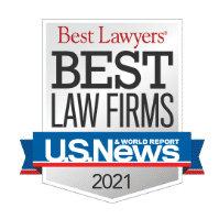 best-layer-firms