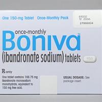 Boniva Lawsuit
