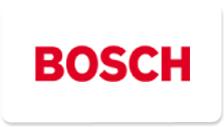 bosch recall