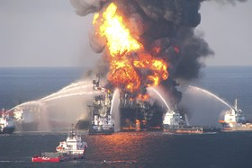BP Oil Spill Lawsuit, Lawyer, Attorney, Law Firm