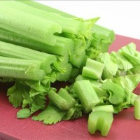 celery listeria food poisoning lawyer lawsuit attorney class action litigation settlement claim