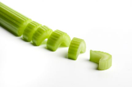 celery recall listeria food poisoning lawyer lawsuit attorney class action settlement claim