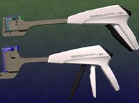 ethicon-surgical-stapler