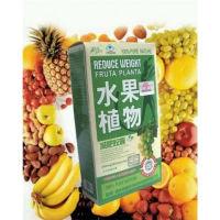 Fruta Planta Lawsuit