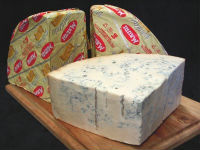 Gorgonzola Cheese Food Poisoning Lawsuit