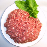 groundbeef recall lawyer lawsuit attorney class action e. coli food poisoning