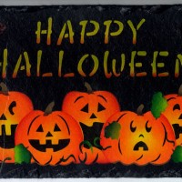 halloween safety injury accident negligence premises child lawyer lawsuit attorney class action litigation liability claim