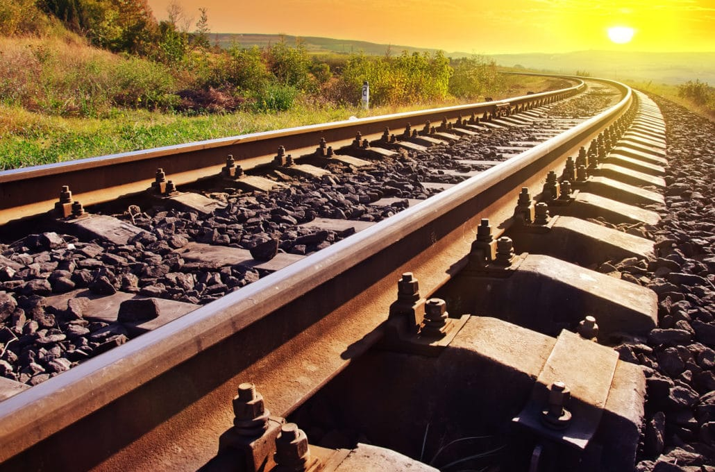 rail accidents essay The khanna committee had further reported that 76 per cent of all rail accidents are due to derailments, 7 per cent due to collisions, 16 per cent take place at level crossings and 1 per cent is due to fires.