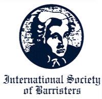 international society of baristers